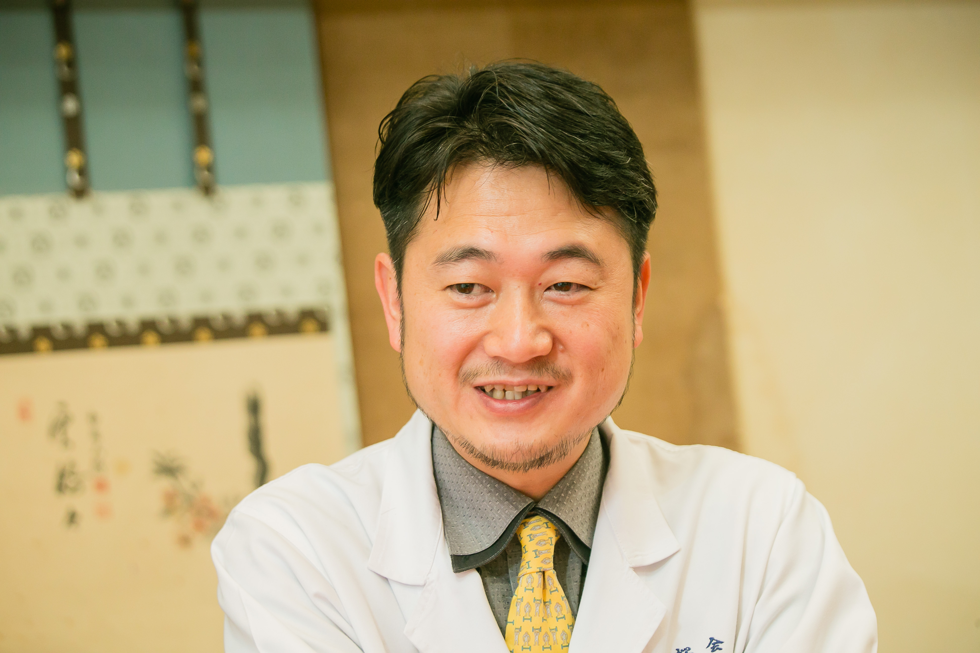 Toyonaka Sakurae Kenji Mitsuda