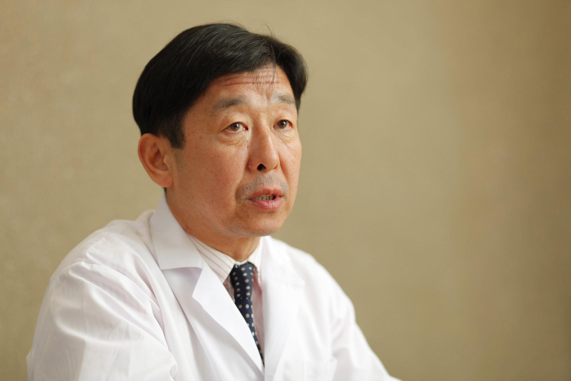 Makimura Akio Makimura