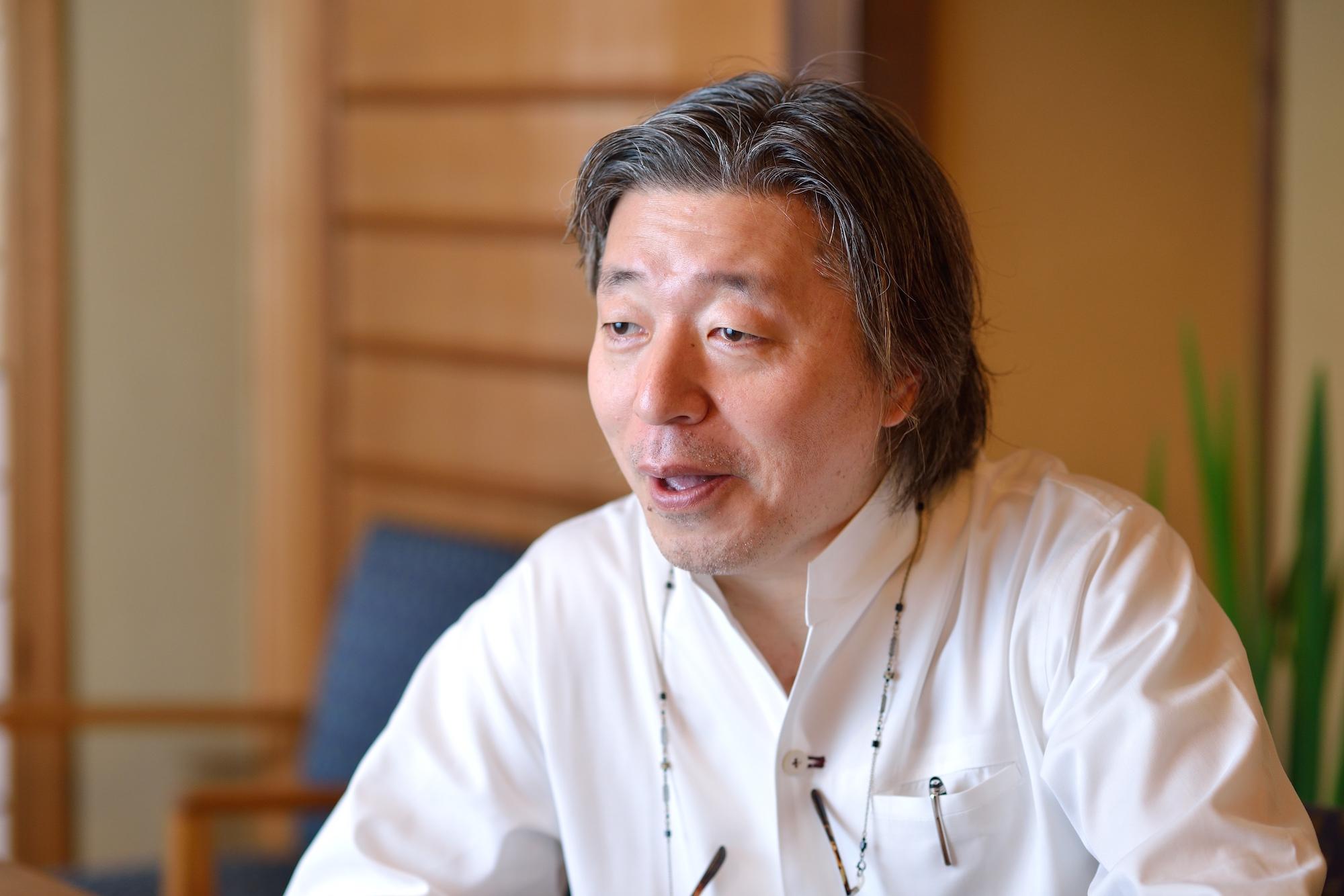Yonemura Masayasu Yonemura
