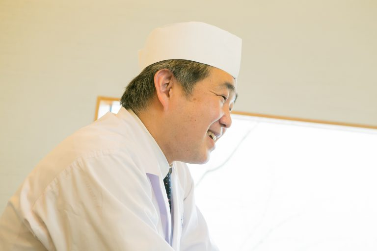 Shunsai Yamasaki Hiroshi Yamasaki