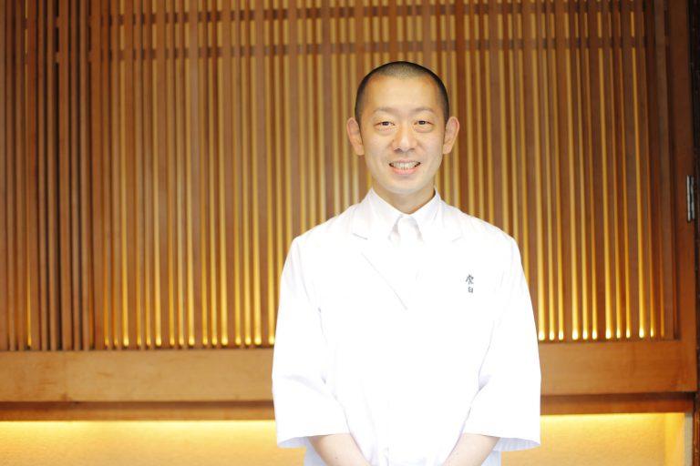 Kohaku Koizumi Kouji
