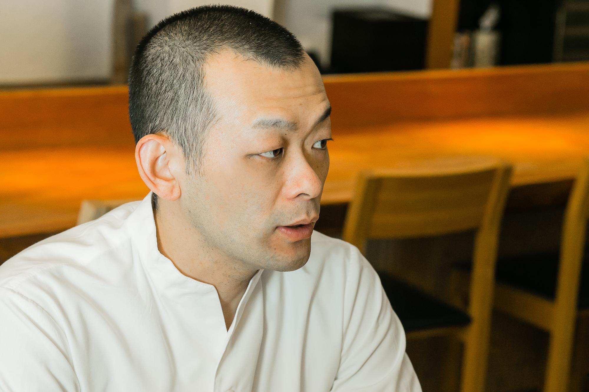 Utsubohonmachi Gaku Gaku Imagawa
