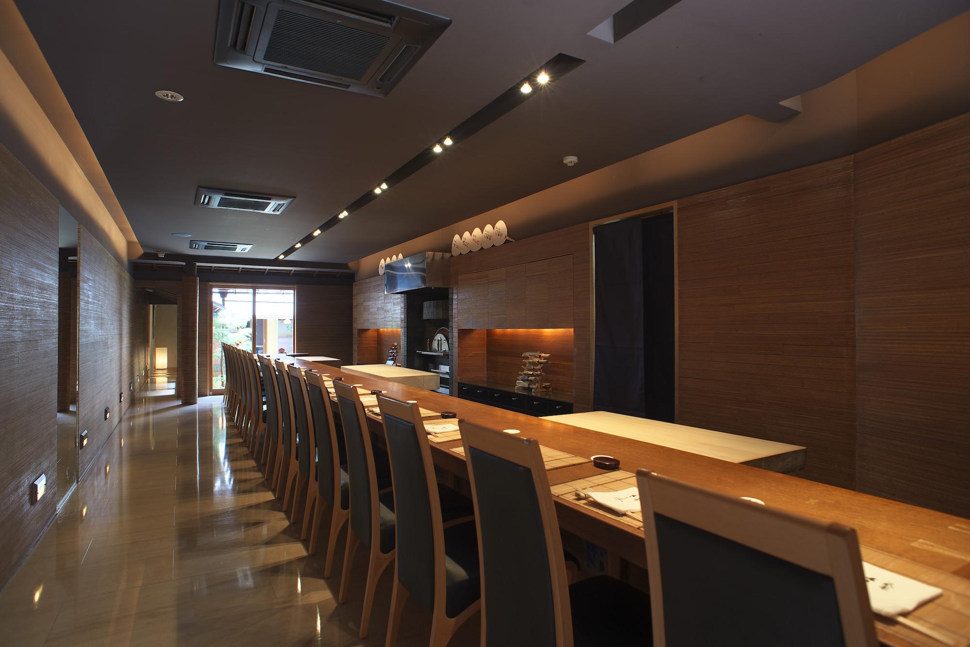 Risultati immagini per gion sasaki kyoto