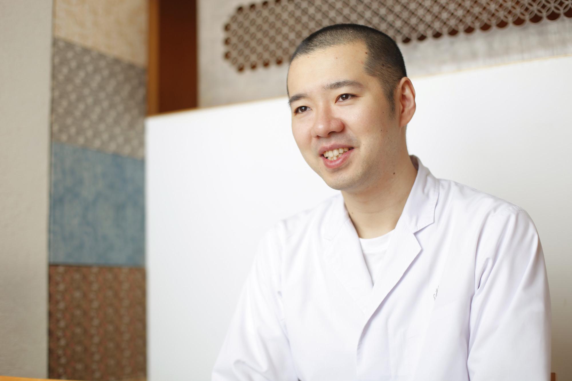 Ren Atsushi Mishina