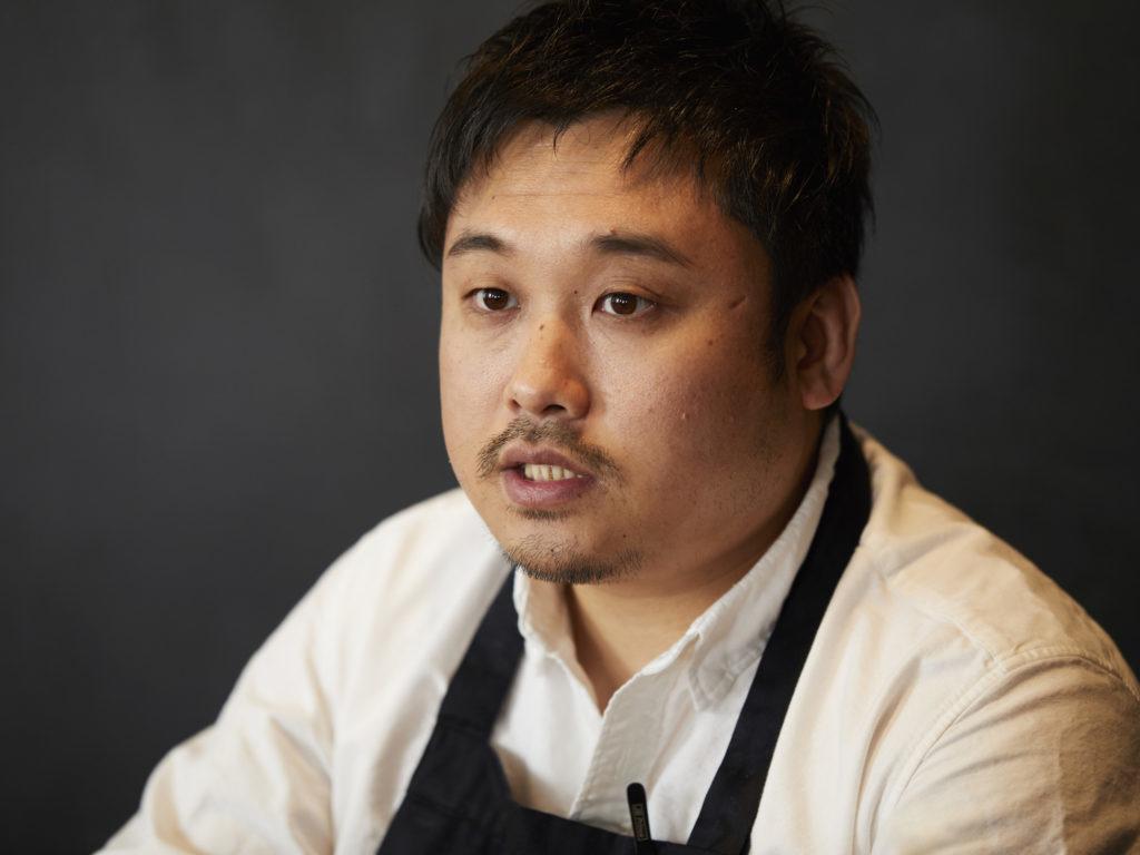 L'Archeste Yoshiaki Ito