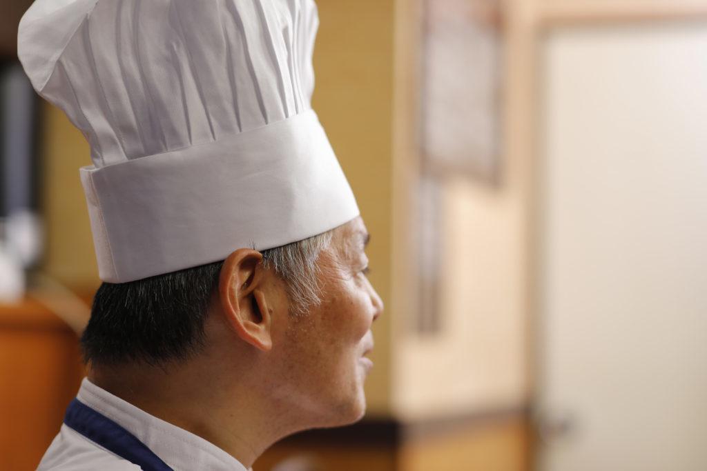 European curry & stew specialty restaurant Tomato Kiyoshi Omino