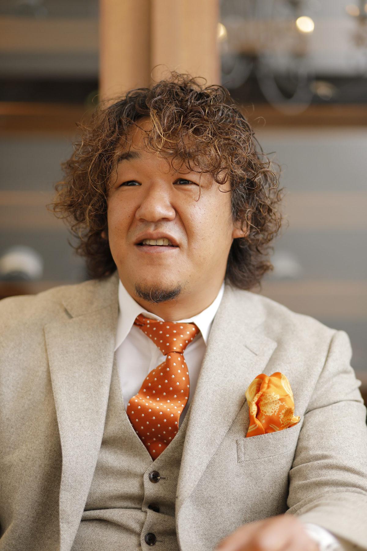 IL TEATRINO DA SALONE Takayuki Taira
