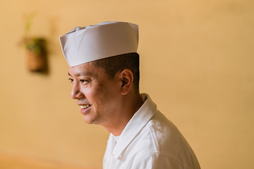 Godan Miyazawa Masahito Miyazawa