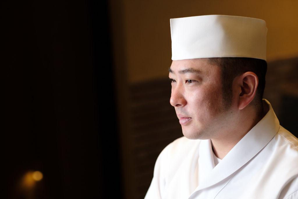 白 Tsukumo 西原 理人