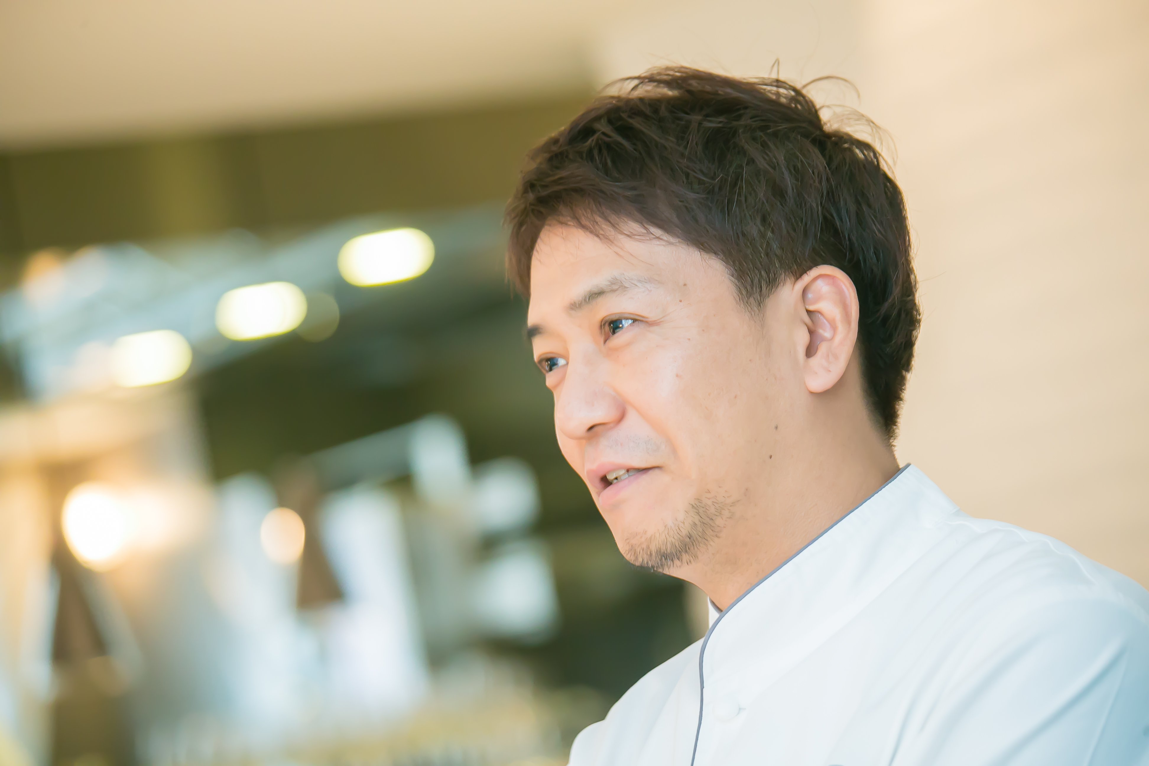 cook bis -ポワン040